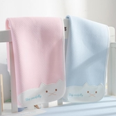 嬰兒隔尿墊防水可洗
