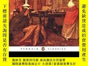 二手書博民逛書店Wives罕見And Daughters-妻子和女兒Y436638 Elizabeth Gaskell Pen