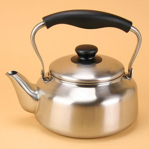 日本製柳宗理不鏽鋼304茶壺水壺代購通販屋
