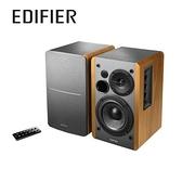 EDIFIER R1280DB 2.0聲道 木紋藍牙喇叭