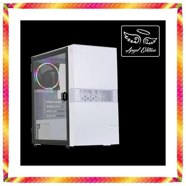 技嘉 B560 八核 i9-11900F處理器GTX1050Ti 500GB M.2 SSD固態硬碟