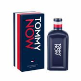 Tommy Hilfiger Tommy NOW 即刻實現男性淡香水 30ml【UR8D】