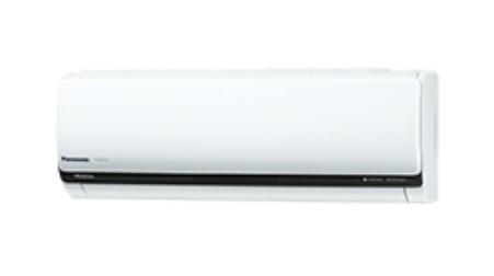 【Panasonic國際】5-7坪冷專變頻一對一冷氣CU-LX36BCA2/CS-LX36BA2