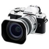 相機遮光罩 相機鏡頭罩相機鏡頭配件遮光罩配件 莎拉嘿幼