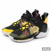 NIKE 男 JORDAN WHY NOT ZER0.2 SE PF 籃球鞋 - AV4126002