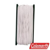 Coleman 30M營柱彈性繩 營柱 露營 A0055