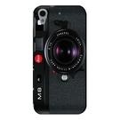 [Desire 626 軟殼] htc Desire 626 D626X D628u D626 D628 手機殼 保護套 外殼 相機鏡頭