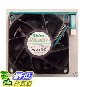 [106美國直購] Intel Corp. Redundant cooling fan R2000IP FBPIPHSFAN