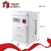家用變壓器220v轉110v美國日本電器電源1500W - 風尚3C