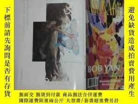 二手書博民逛書店ASIAN罕見ART NEWS MARCH APRIL 2007 (亞洲藝術 2007年3月  4月)Y140
