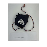 [玉山最低比價網] 二手良品 Neato D3 D5 Wifi Fan 風扇_d1d