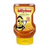 加拿大 比利蜂蜜(375g)