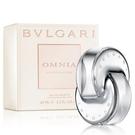 BVLGARI 寶格麗 晶澈(白水晶)女性淡香水 65ml