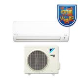 【DAIKIN大金】5-7坪經典型變頻冷暖分離式冷氣RHF40RVLT/FTHF40RVLT