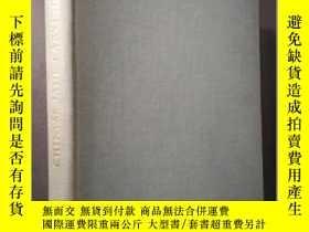 二手書博民逛書店【包罕見】Chinese Jade Carving,《中國玉雕》