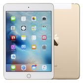 福利品-Apple iPad mini 4 LTE 16GB 7.9吋平板電腦