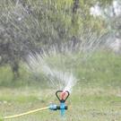 灌溉噴頭園藝灑水器噴頭