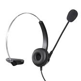 CISCO思科7821電話耳機麥克風 另有其他型號歡迎詢問 台北公司貨當日發