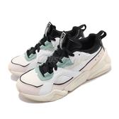 【六折特賣】Puma 老爹鞋 Nova 2 Wns 白 米白 粉紅 綠 女鞋 休閒鞋 【ACS】 37095703