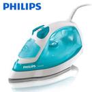 PHILIPS 飛利浦PowerLife 蒸氣電熨斗 GC2910 /GC-2910 **免運費 **
