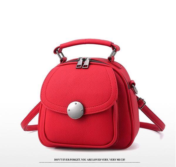 潮流側背包/手提包/後背包-共3款顏色-A00000001-FollowGo小舖