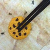趣味筷子套組/進擊的螞蟻【TOYO CASE】