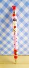 【震撼精品百貨】Betty Boop_貝蒂~自動筆-粉愛心