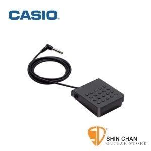 Casio SP-3 原廠電鋼琴/電子琴專用延音踏板 casio 延音踏板 【SP3】