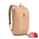 The North Face FLYWE...