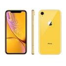 APPLE iPhone XR 256GB【下殺8折】神腦生活
