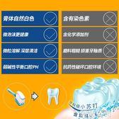 電動芽刷 炫潔雙重動力型電動芽刷成人自動防水芽齒家用智慧刷頭 年終尾牙