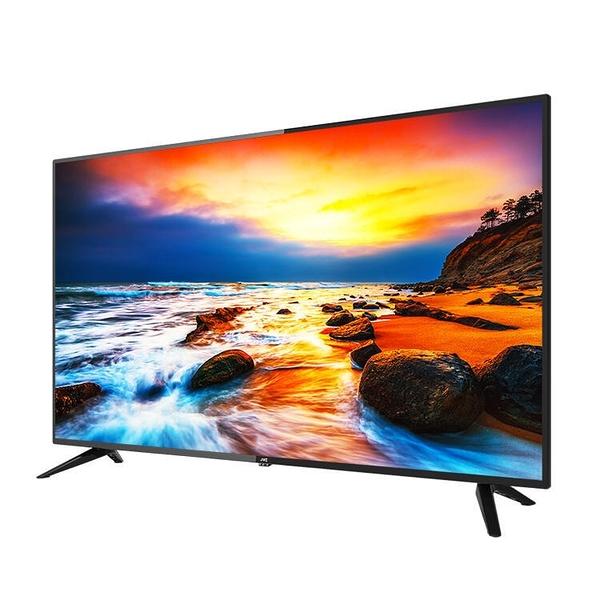 【免運費】JVC 43吋 43L Google認證 FHD連網液晶 電視 無視訊盒