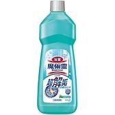 浴室草本魔術靈經濟瓶500ml X2瓶【愛買】