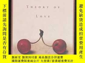 二手書博民逛書店A罕見General Theory Of LoveY255562 Thomas Lewis Random Ho