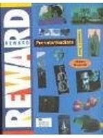 二手書博民逛書店 《Reward Pre-intermediate: Student s Book》 R2Y ISBN:9780435240202│SimonGreenall
