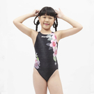 ≡MARIUM≡ 小女競賽型泳裝 MAR-5005WJ
