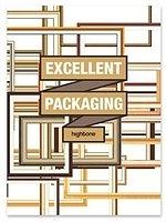 二手書博民逛書店 《Excellent Packaging》 R2Y ISBN:9789881400925│HightonePublishingLimited