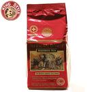 金時代書香咖啡 African Dawn 非洲晨曦 南非國寶茶 高濃度 40入/包