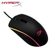 【HyperX】Pulsefire Surge 360度 RGB 電競滑鼠