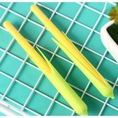 【BlueCat】好吃玉米造型水性筆 中性筆