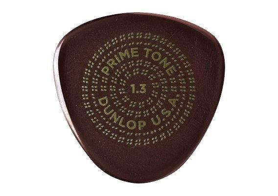 ☆ 唐尼樂器︵☆ Dunlop 515 系列 Primetone Ultex 電吉他 Pick 彈片(特級研磨款)
