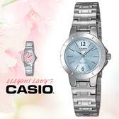 CASIO手錶專賣店 卡西歐  LTP-1177A-2A 女錶 指針表 不繡鋼錶帶 日常生活防水