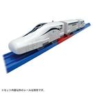 日本 PLARAIL L0系高速列車 TP17495 鐵道王國 TAKARA TOMY