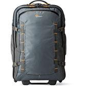 ◎相機專家◎ Lowepro HighLine RL X400 AW 海樂滑輪行李箱 拉桿 休閒旅行箱 L183 公司貨