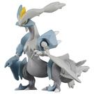 Pokemon GO 神奇寶貝 ML-10 焰白酋雷姆 PC14583 精靈寶可夢Pokémon