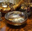 歐式仿古陶瓷藝術台盆面盆台上盆洗臉盆洗手盆