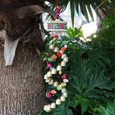 風鈴金屬銅掛飾門飾特色風水鈴民族風家居裝品禮物掛件