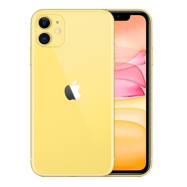 【下殺97折】iPhone 11 64GB