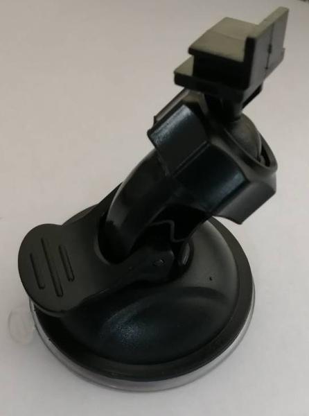 【小樺資訊】開發票行車紀錄器吸盤 行車紀錄器車架 /記錄器專用吸盤支架 車用支架