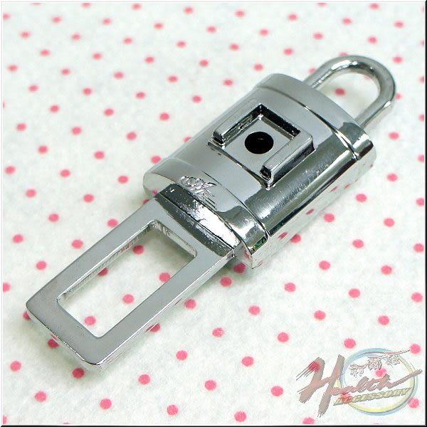 [00276150] 水鑽安全帶插扣 (粉鑽)